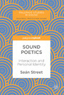 Sound Poetics - Interaction and Personal Identity